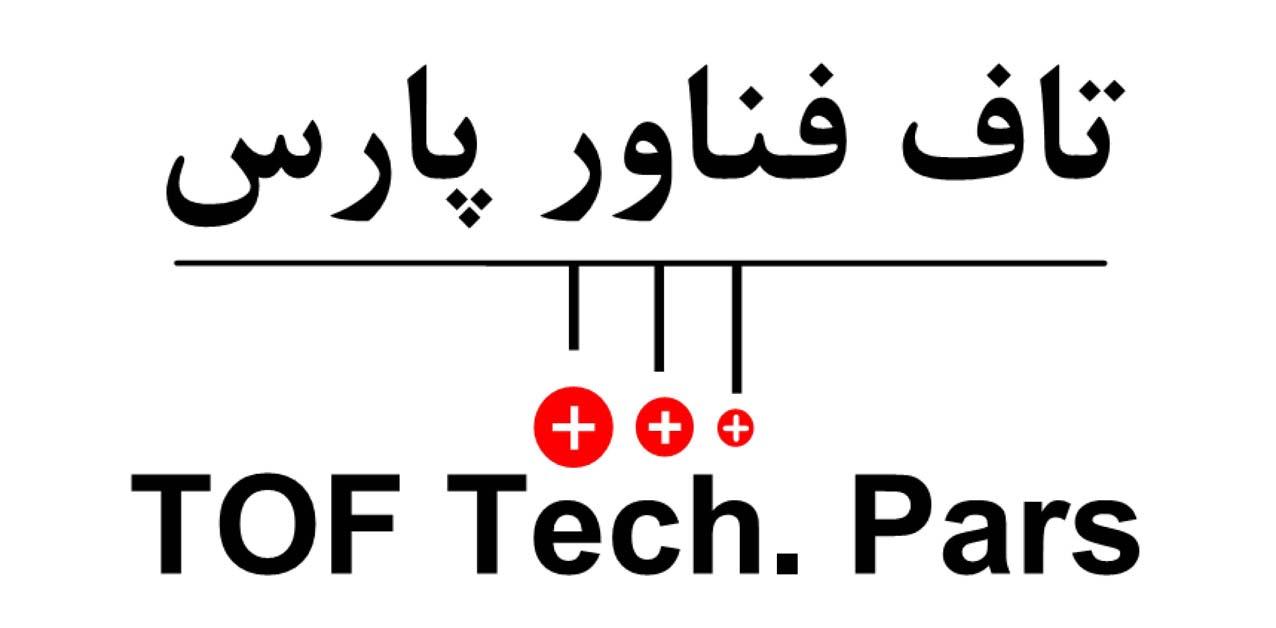 تاف فناور پارس